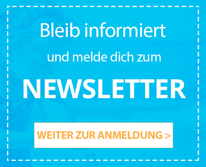 tcinn_kids_banner_newsletter
